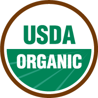 Organic-Seal-Color.png