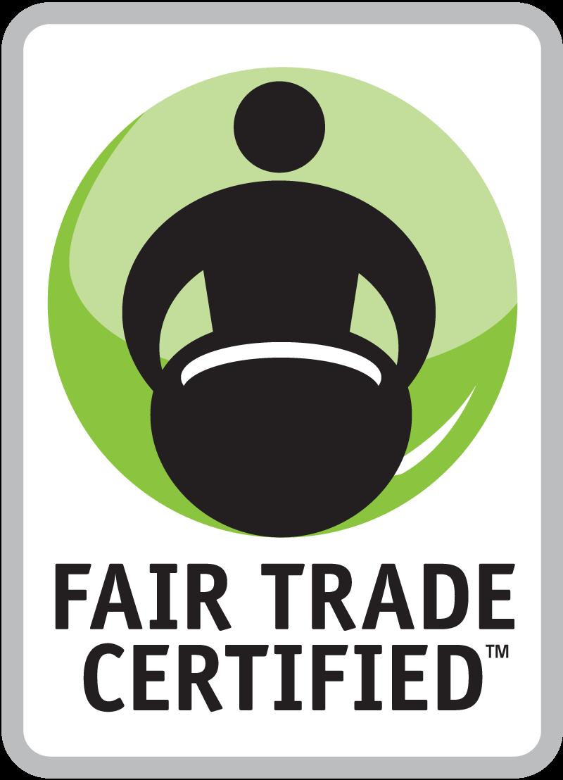 FairTradeLogoLoRes.png