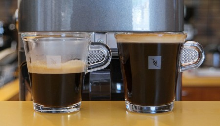 nespresso-by-kitchenaid-review-2015-33-espresso-short-long-450x259.jpg