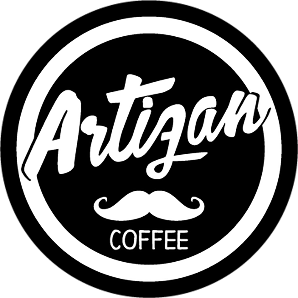 Artizan Coffee | The Organic Alternative to Nespresso®