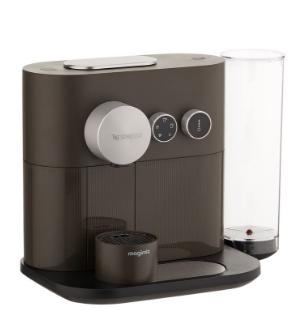 How To Descale Your Nespresso Expert Organic Nespresso