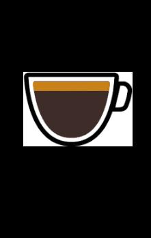 Copy of Copy of Lungo 3.7 oz