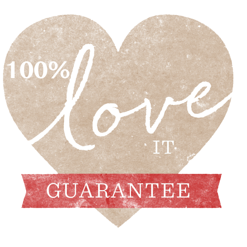 guarantee-heart.png
