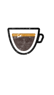 Copy of Copy of Copy of Copy of Espresso