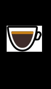 Copy of Espresso
