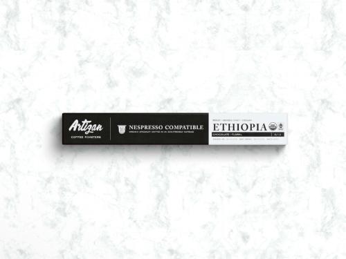 223134_SignatureBlendBox_Ethiopia2_Scene4_062218.jpg