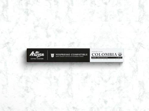 223134_SignatureBlendBox_Columbia_Scene4_062218.jpg