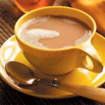 honey coffee.jpg