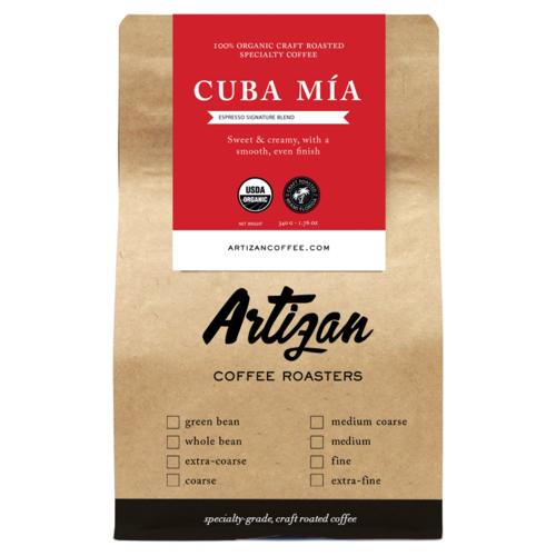 CubaMia-Bag.png