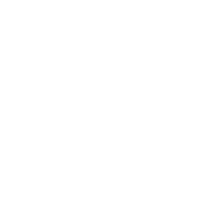 hazel collective