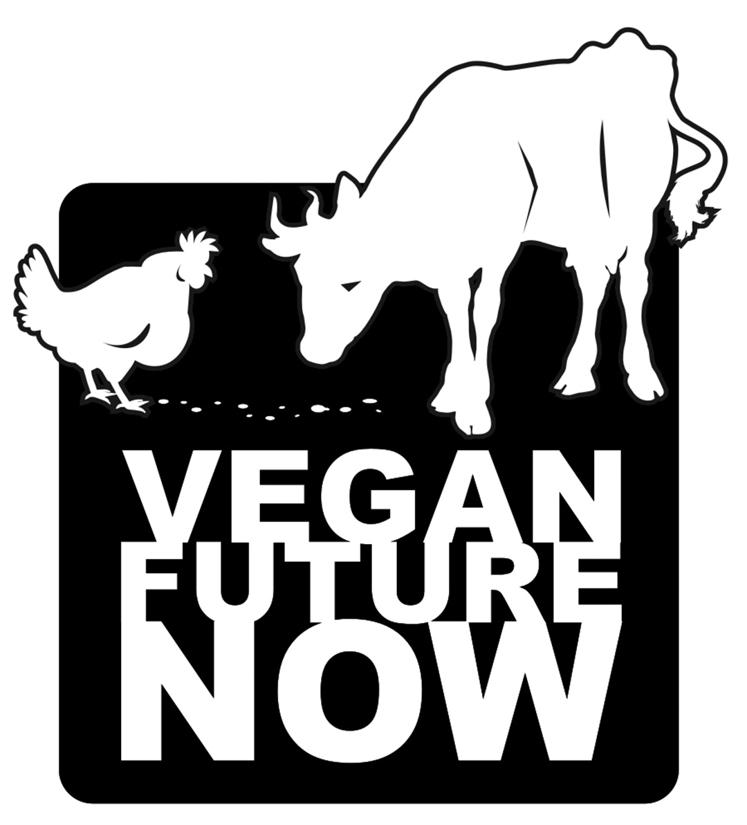 Vegan Future Now