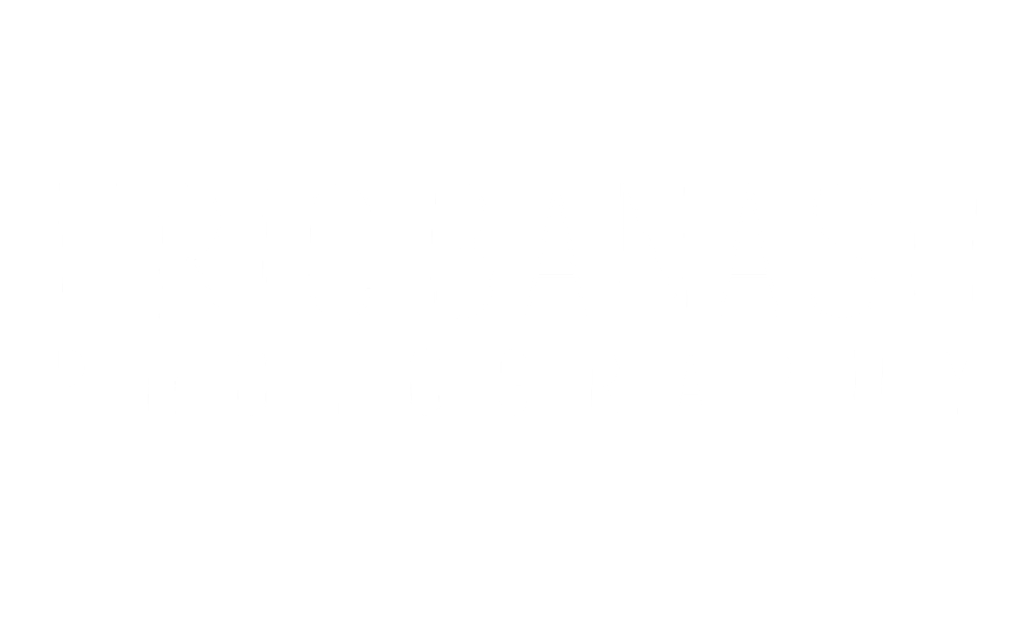 Eric Banash Photography