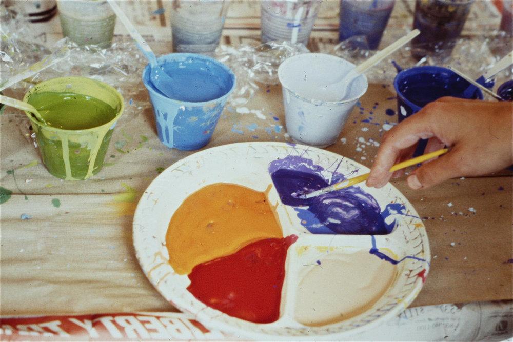paint-colors.jpg