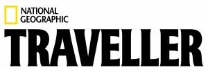 Nat Geo Traveller logo.jpg