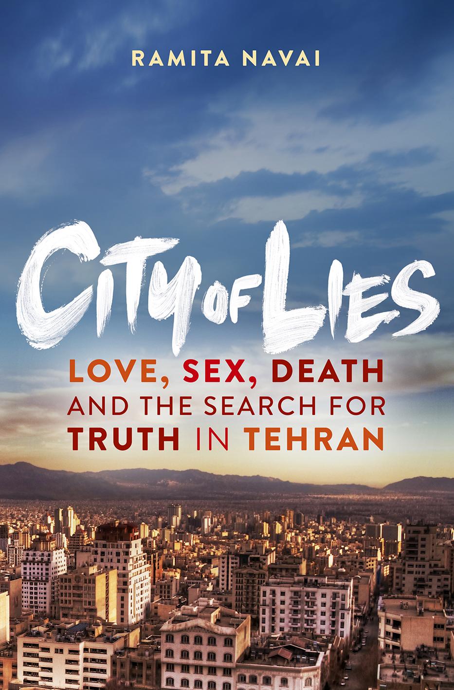 City of lies FINAL4front.jpg