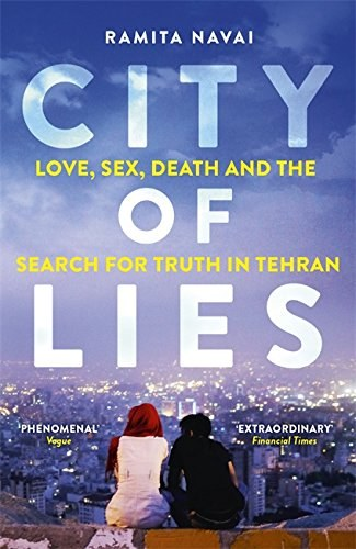 City of Lies Paperback copy.jpg