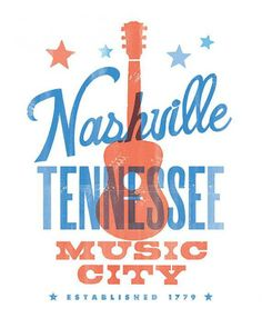 nashville tennessee music city nashville treehouse.jpg