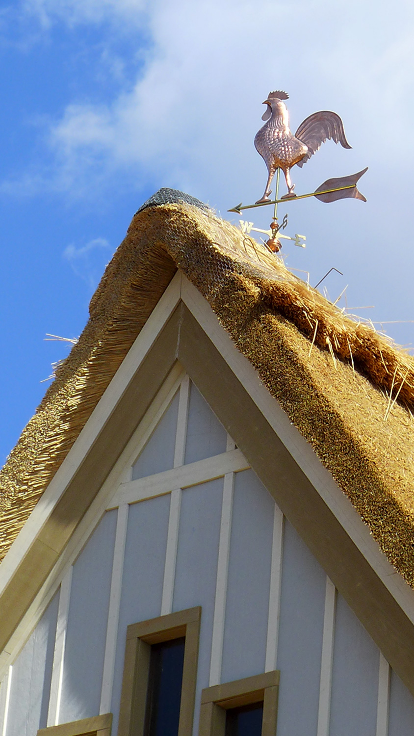 thatched_roof.jpg