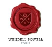 WPS-logo_seal.jpg