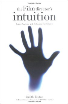 The Film Director's Intution