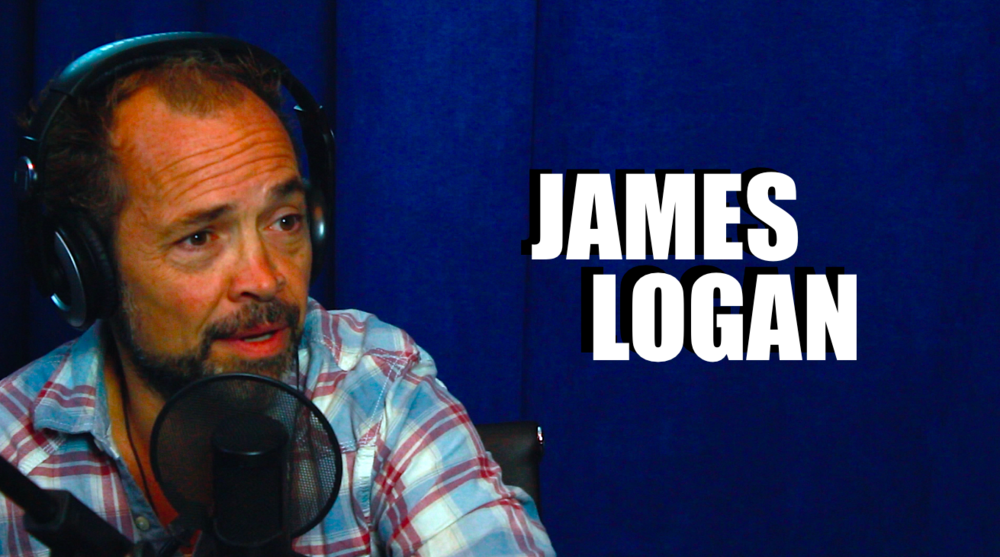 James Logan on AAP