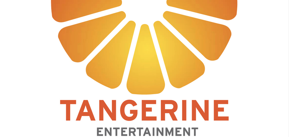 tangerine-entertainment.jpg