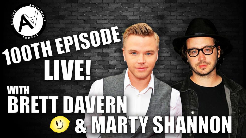 Live Show Thumb.jpg