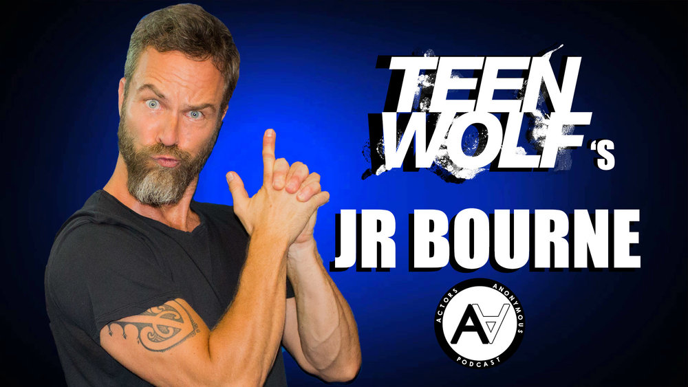JR Bourne Thumb.jpg