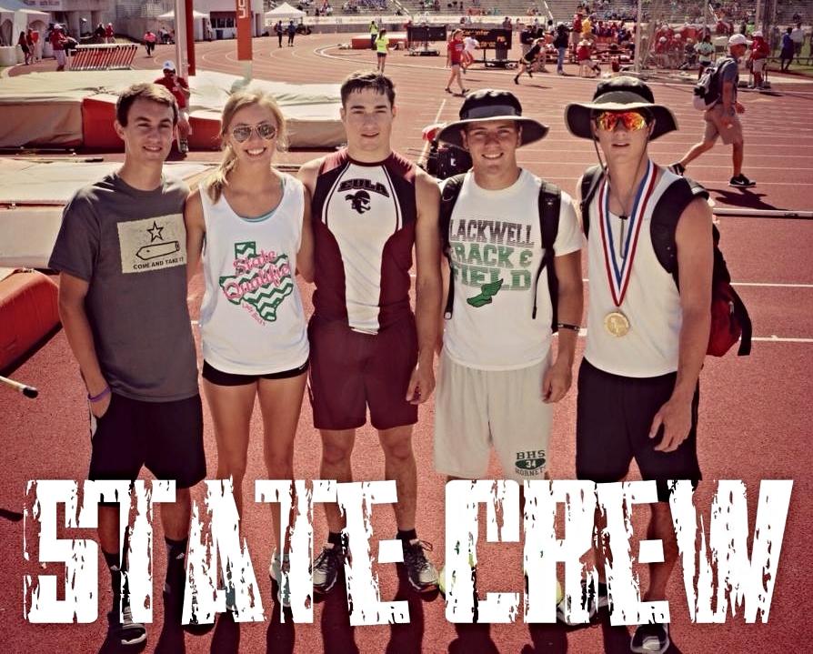 state crew.jpg
