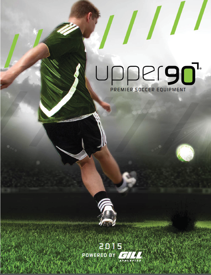 upper90coverL.png
