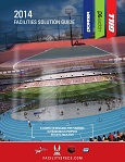 2014-Outdoor_Facilities-Cover.jpg