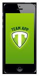team app pic.png