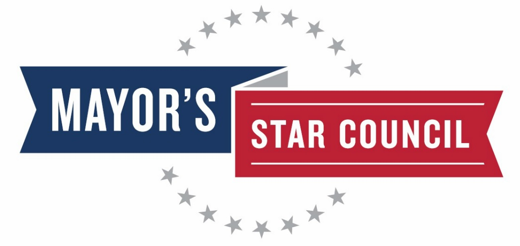 Mayor's Star Council