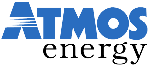 Atmos_energy_logo.png