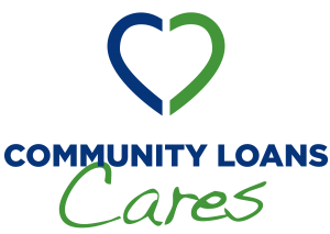 Community-Loans-Cares-300x213.png