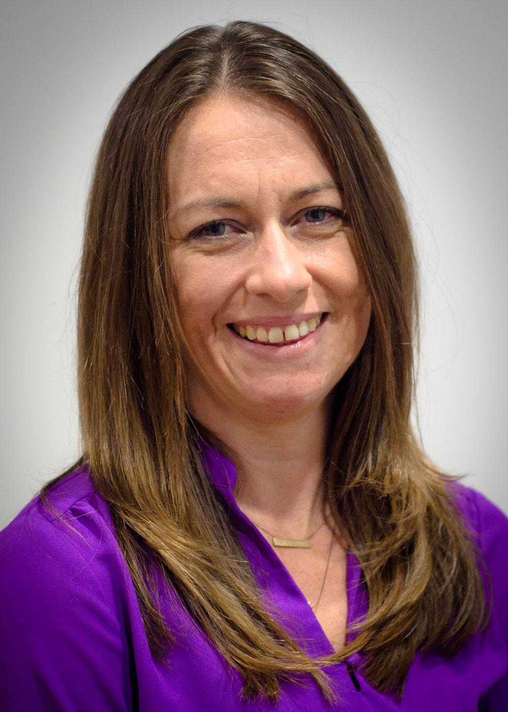 Melanie Crommett