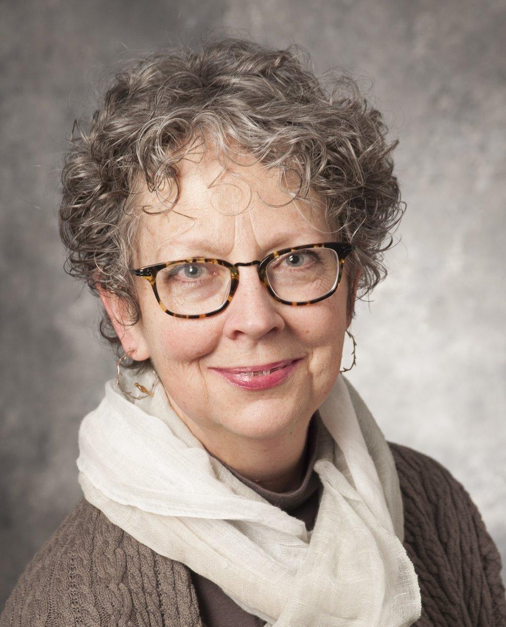 Regina Nippert