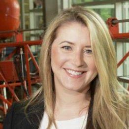 Jennifer Conley