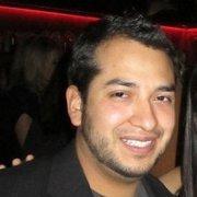 Jesse Moreno