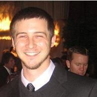 Jonathan Feinstein