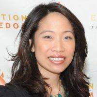 Karen Liu Pang