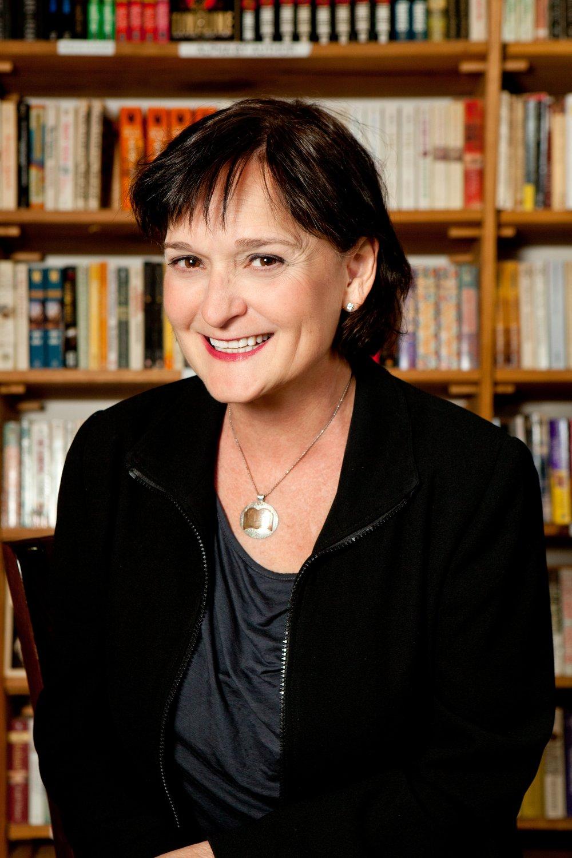 Kathy Doyle Thomas.JPG