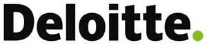Deloitte-logo new.jpg