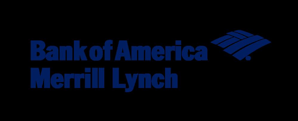 Bank_of_America_Merrill_Lynch_signature_RGB_300.png