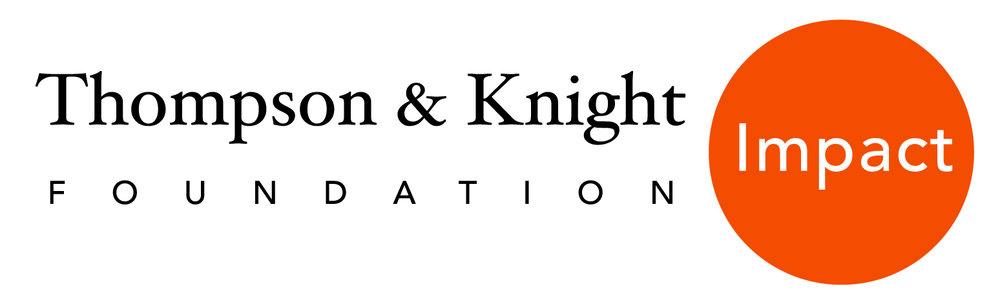 T&K Foundation Logo CLR.JPG