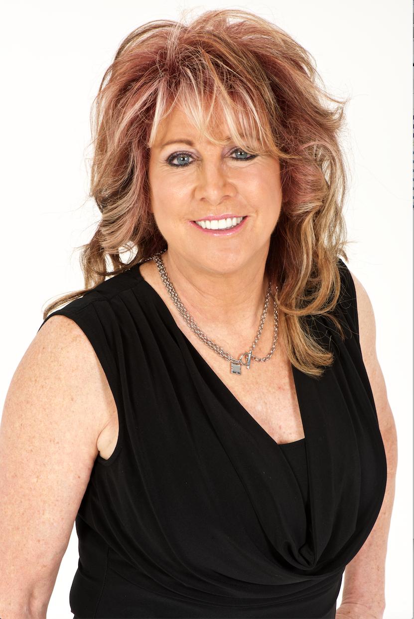 Nancy Lieberman.png