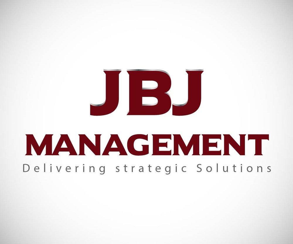LogoJBJjpeg.jpg