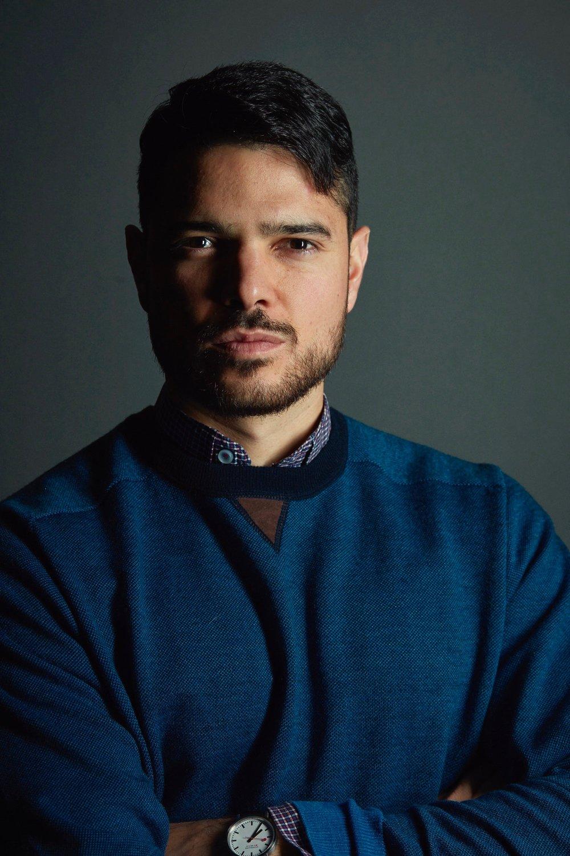 Anis Makaren