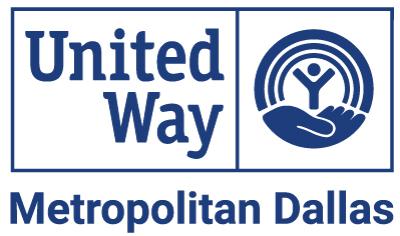 UWMD_Logo_PMS_287C[1].jpg