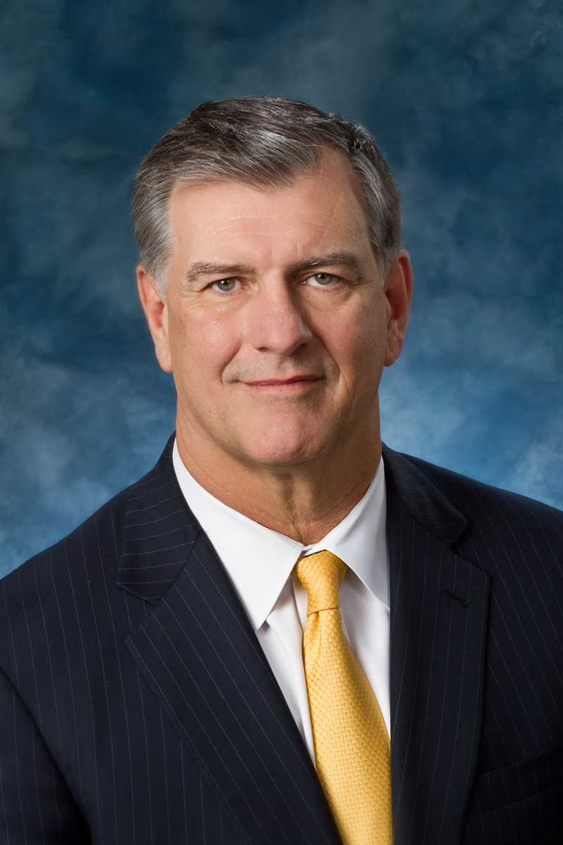 Mayor Rawlings Headshot (1).jpg